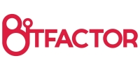 Bitfactor Oy
