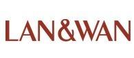 Nordic LAN&WAN Communication Oy