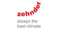 Zehnder Group Nordic AB, Suomen sivuliike