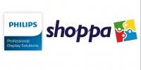 Shoppa/Philips