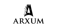 ARXUM Business GMbH