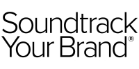 Soundtrack Your Brand AB
