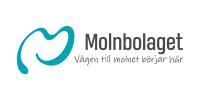 Molnbolaget Sverige AB