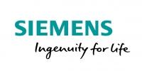 Siemens PLM Software AB