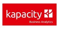 Kapacity A/S