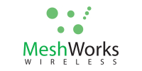 MeshWorks Wireless Oy