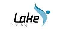 Lake Consulting AG