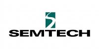 Semtech (International) AG