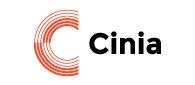 Cinia Group Oy