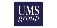 UMS Group Europe B.V.