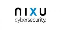 Nixu Corporation