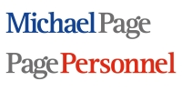 Michael Page / Page Personnel