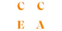Ccea Oy