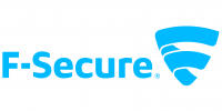 F-Secure Corporation