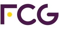 FCG - The Financial Compliance Group AB