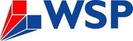WSP Sverige AB