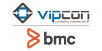 VIPCON GmbH & Co. KG