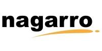 Nagarro Software AB