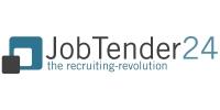 JobTender24 GmbH