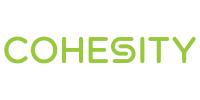Cohesity (DACH)