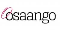 Osaango Oy