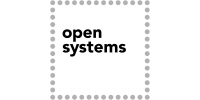 Open Systems AG (DACH)
