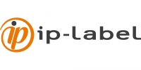 Ip-label Nordics