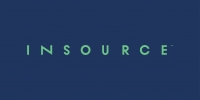 Nordic Insource Solutions