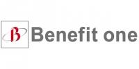 Benefit One Deutschland GmbH