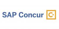 Concur Technologies Nederland