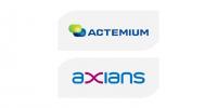 Axians & Actemium