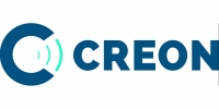 Creon Promotion AB