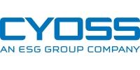 CYOSS GmbH