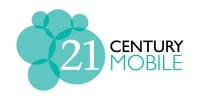 21st Century Mobile