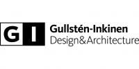 Sisustusarkkitehdit Gullstén & Inkinen Oy