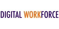 Digital Workforce Services Ltd