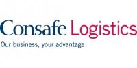 Consafe Logistics A/S