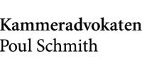 Kammeradvokaten/ Advokatfirmaet Poul Schmith