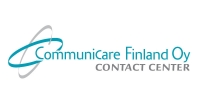 Communicare Finland Oy