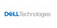 Dell Oy Ab