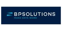 BPSOLUTIONS.