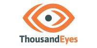 ThousandEyes Germany GmbH