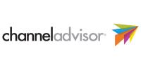 ChannelAdvisor EMEA