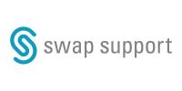 SWAP Support