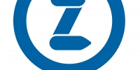 Zeno Track GmbH