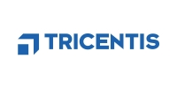 TRICENTIS Technology & Consulting GmbH