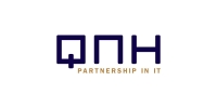 QNH Consulting BV