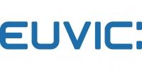 EUVIC Sp. z o.o