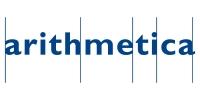 arithmetica Versicherungs- und finanzmathematische Beratungs GmbH