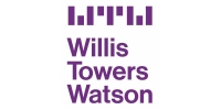 Willis Towers Watson Netherlands B.V.